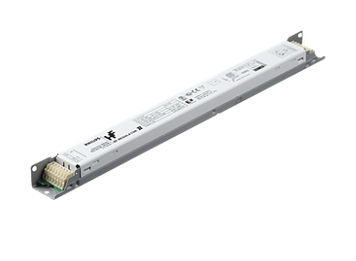 HF-Regulator II for PL-L lamps