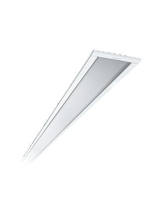 smartform encastr faible largeur tbs417 smartform. Black Bedroom Furniture Sets. Home Design Ideas