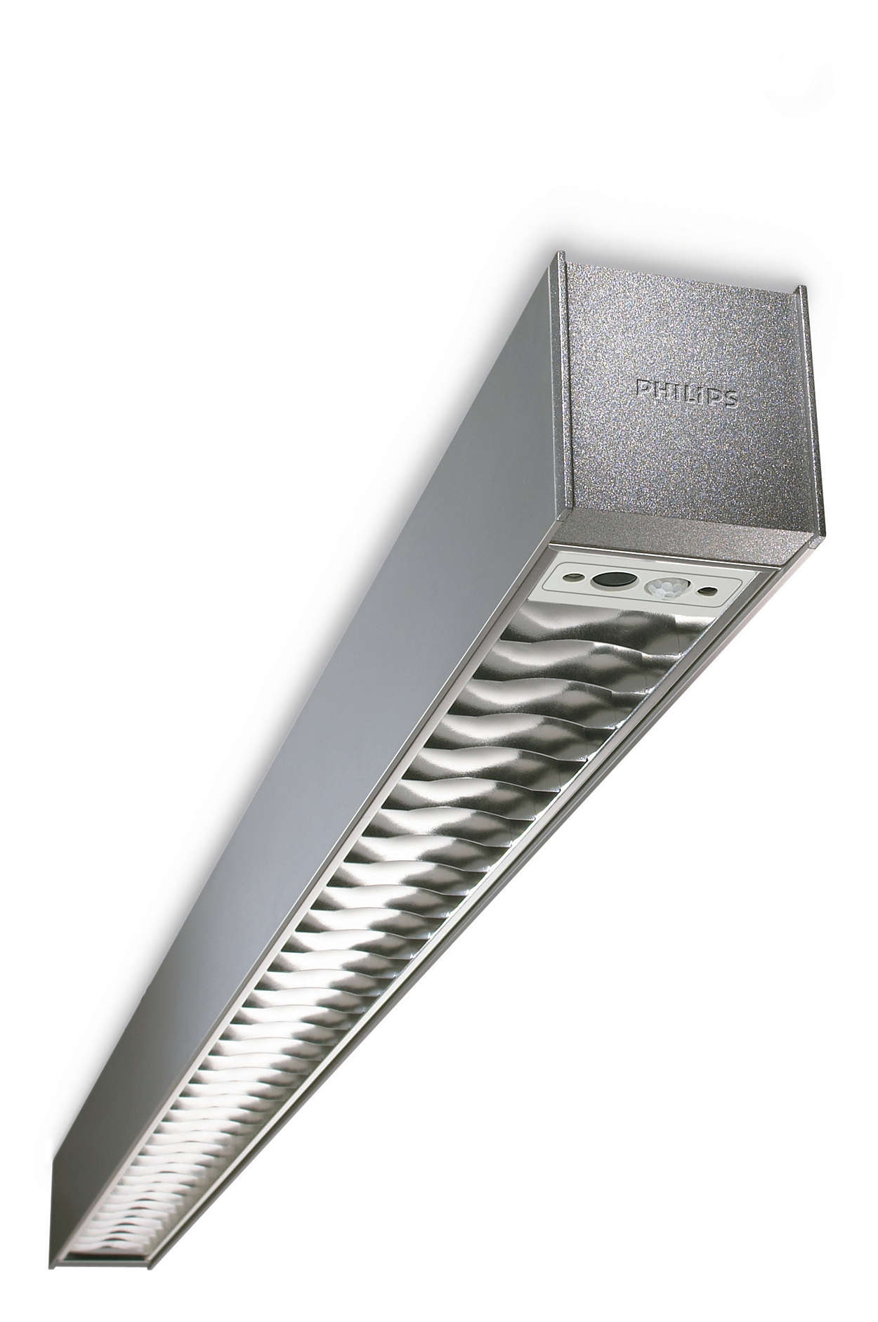 celino tcs680 surface mounted philips lighting. Black Bedroom Furniture Sets. Home Design Ideas