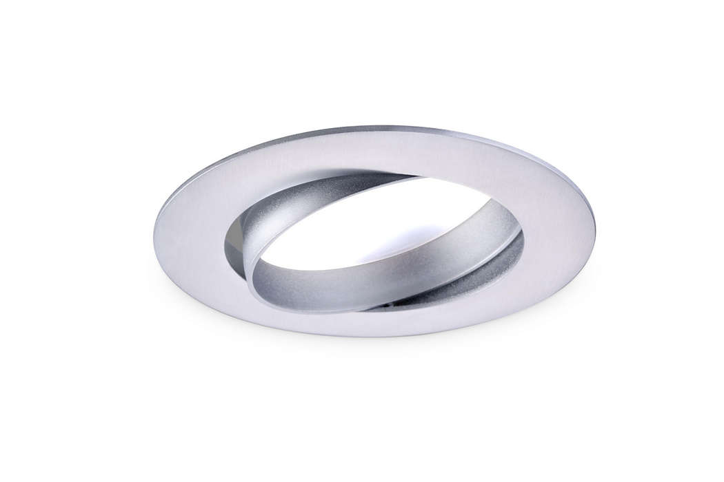 SmartBright Mini Dimmable downlight G2