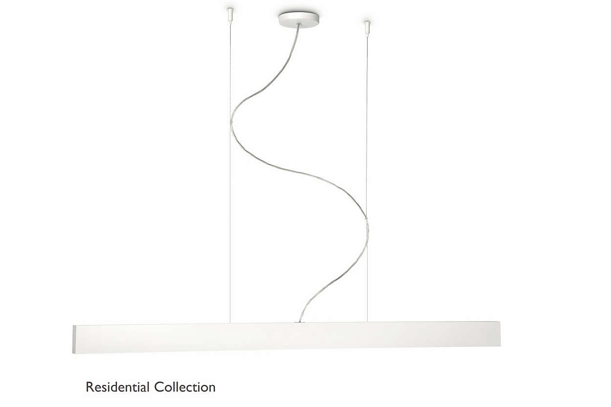 Authentis