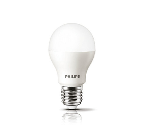 corepro led lampen led lampen philips lighting. Black Bedroom Furniture Sets. Home Design Ideas