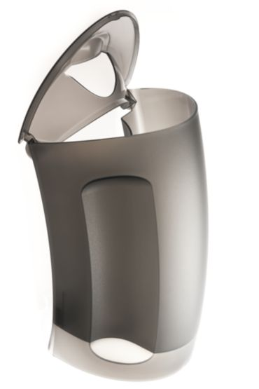 Recipiente de agua XL