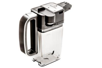 Philips Carafe à lait complète CP0225/01