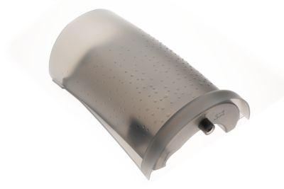Philips Réservoir d'eau CP0277/01