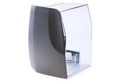 Philips Depósito de agua CP0318/01