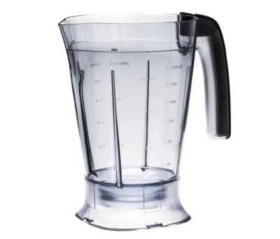 philips-blender-jar-cp909401