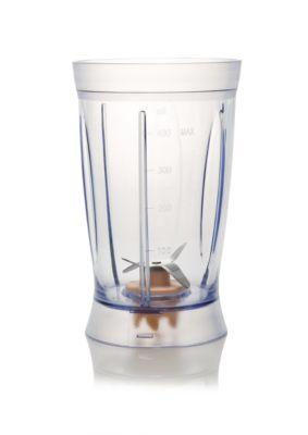 philips-blender-jar-cp912601