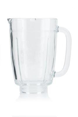 philips-viva-collection-blender-jar-cp914301