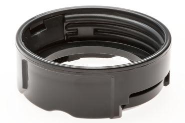 Anello di colleg. tra recipiente e gruppo motore