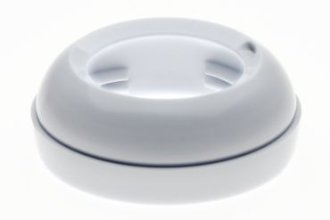 Philips Avent Bague d