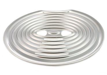 Tapa de la bandeja de goteo