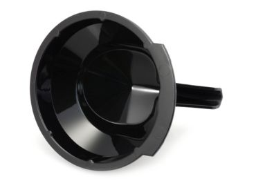Quadrante SENSEO® Quadrante Coffee collector