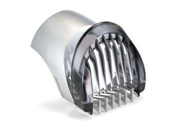 Bartschneidekamm
