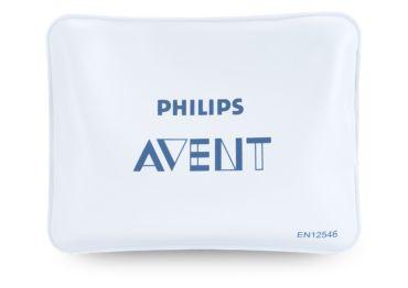 Philips Avent Paquetes de hielo