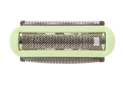 Philips Tête de rasage, bleu diva CRP505/01
