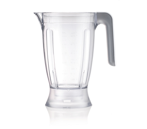 Blender Jar Crp521 01 Philips