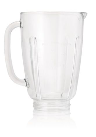 Philips  Blender 1,5 l CRP522