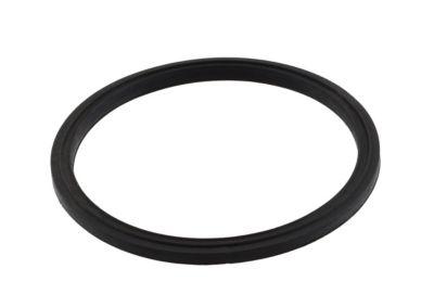 philips-blender-jar-sealing-ring-crp52401