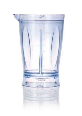 philips-blender-jar-crp54301