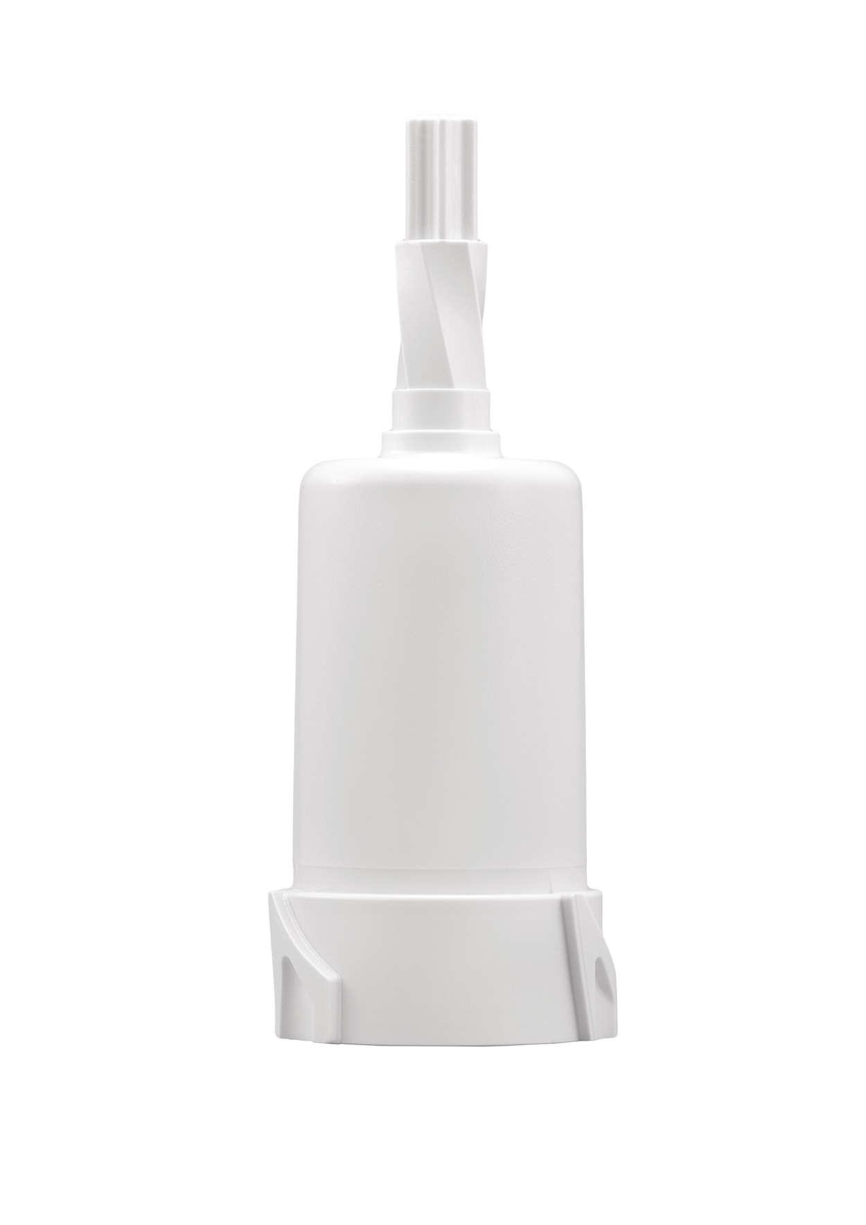 Support accessoires pour robot de cuisine crp556 01 for Support accessoire cuisine