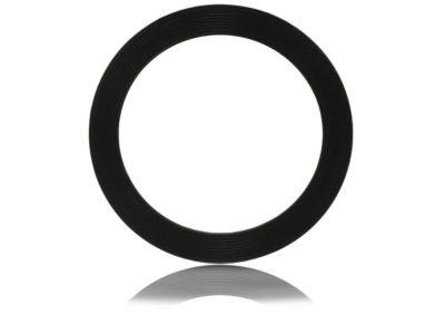 philips-blender-jar-sealing-ring-crp56701