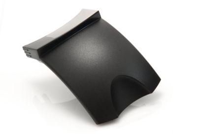 Philips Cubierta de boquilla CRP689/01