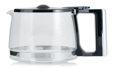 Philips Kaffekande CRP728/01