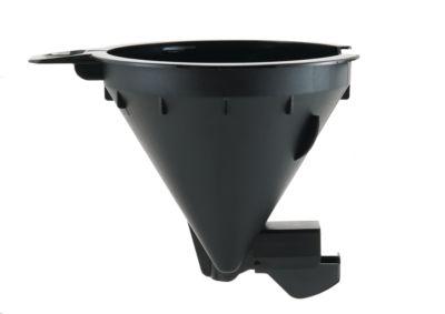 Philips Filterholder CRP732/01