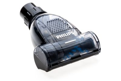 Philips PowerLife Mini-brosse Turbo CRP759/01