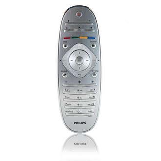 Acquista philips telecomando crp797 01 telecomando for Philips telecomando