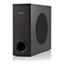 Cassa altoparlante subwoofer per Home Theater