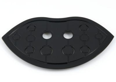 Philips Bandeja para tazas CRP862/01