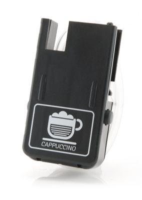 Philips Cappuccinatore CRP993/01