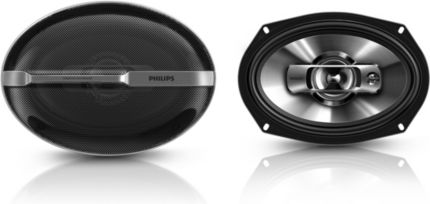 Philips    CSP6911/00