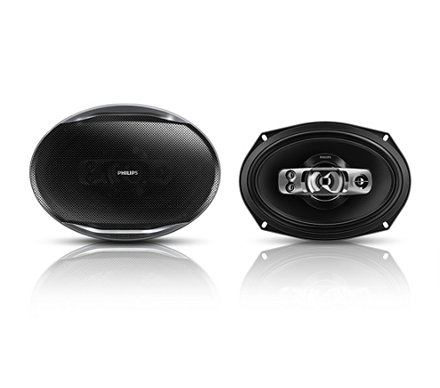 Were Buying Smartphones And Tablets But Pcs Still Reign Supreme also Bose Soundtouch And Home Sound Systems Bose together with Do We Need Big Subwoofers as well 302658 as well Wiring For Home Theater System. on theater research speakers car audio