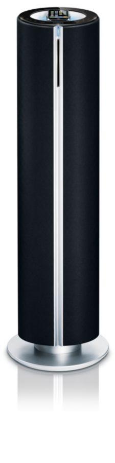 DCM580/05