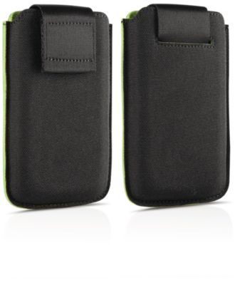 Philips  Protective pouch For mobile phone DLM1676/17