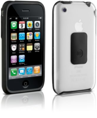 Philips  HybridShell für iPhone 3G DLM63074/10