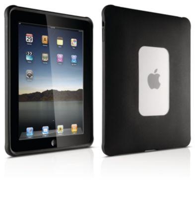 hybride hoes voor de iPad