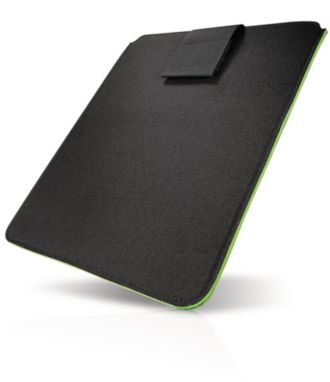 Philips  Sleeve case for iPad 2 DLN1761/17