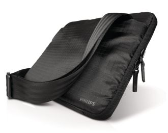 Philips  Carry Case for iPad & iPad 2 DLN1769/17