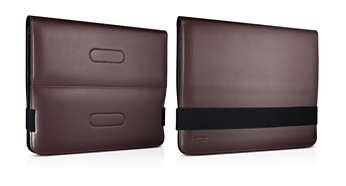 for iPad 2 Easel back folio
