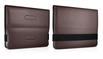 Philips  Easel back folio for iPad 2 DLN1779/17