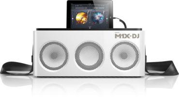 DS8900_10-IMS-global?wid=370&hei=340&$jpglarge$ Regalos de música electrónica para Navidad