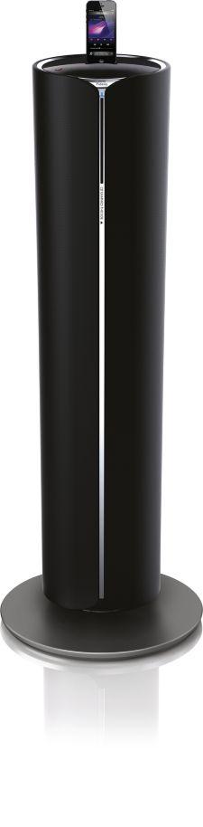 DTM5095/12