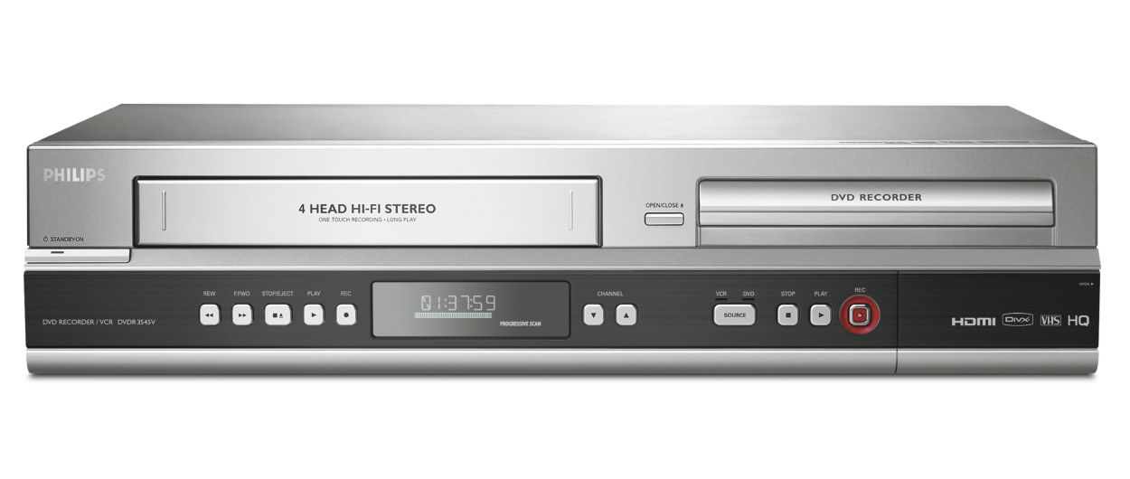 sony dvd recorder instructions