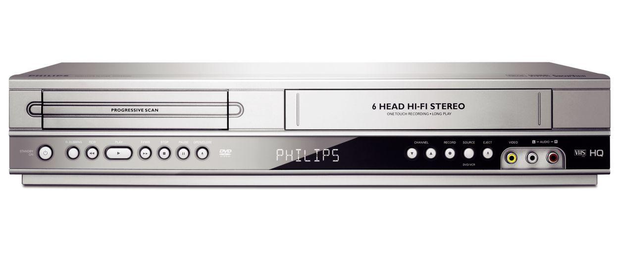 Lecteur de dvd magn toscope dvp3350v 19 philips - Est ce qu un lecteur blu ray lit les dvd ...