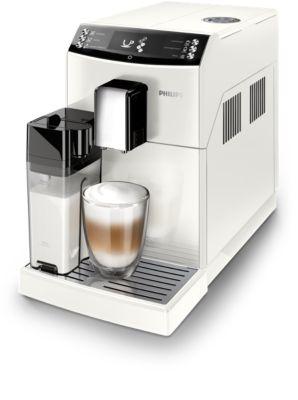 Bild von Philips 3100 series Kaffeevollautomat EP3362/00