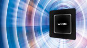 Tecnología wOOx™